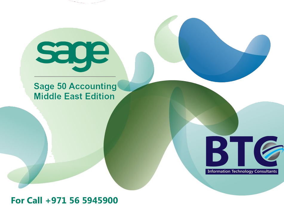 sage-50-in-middle-east