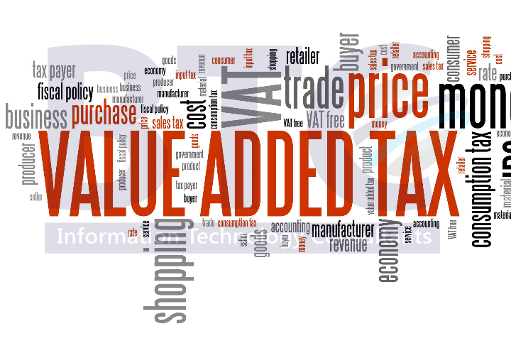 How to Implement VAT in the special environment of UAE?