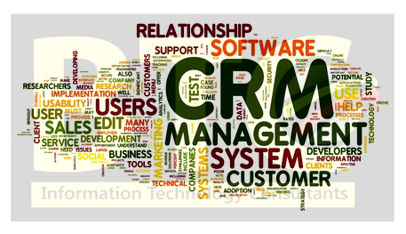 Maximizing Customer Engagement through CRM Software