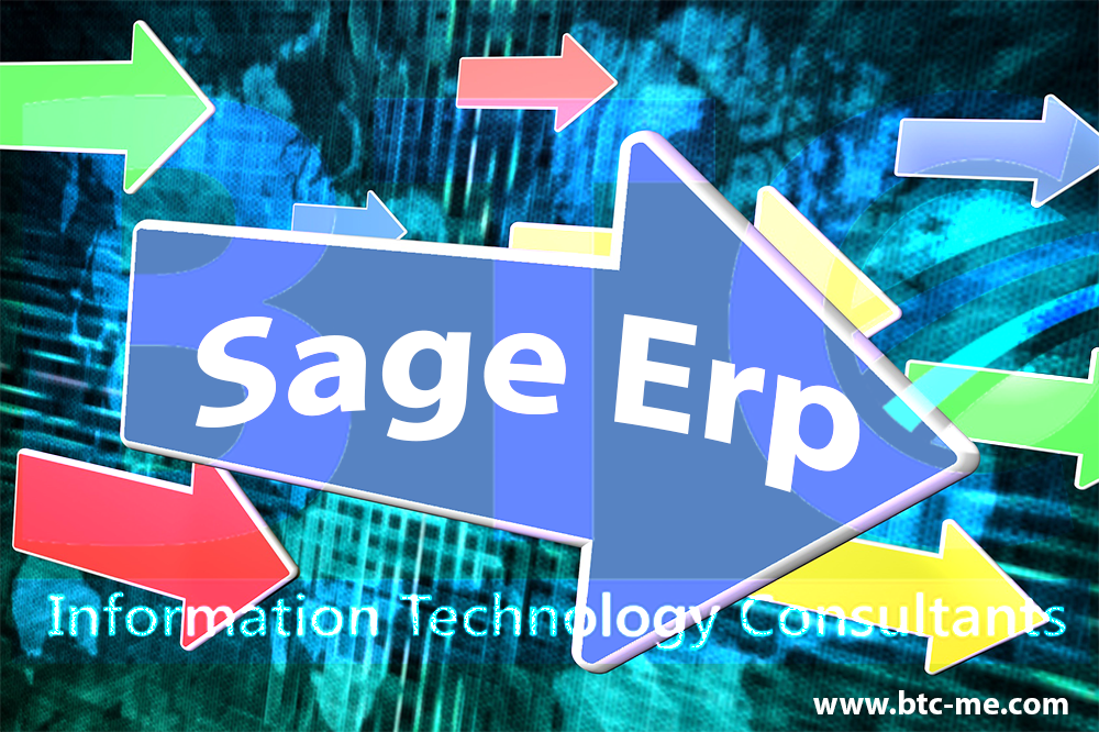 What is the Right Time to Invest in Sage 300 ERP?