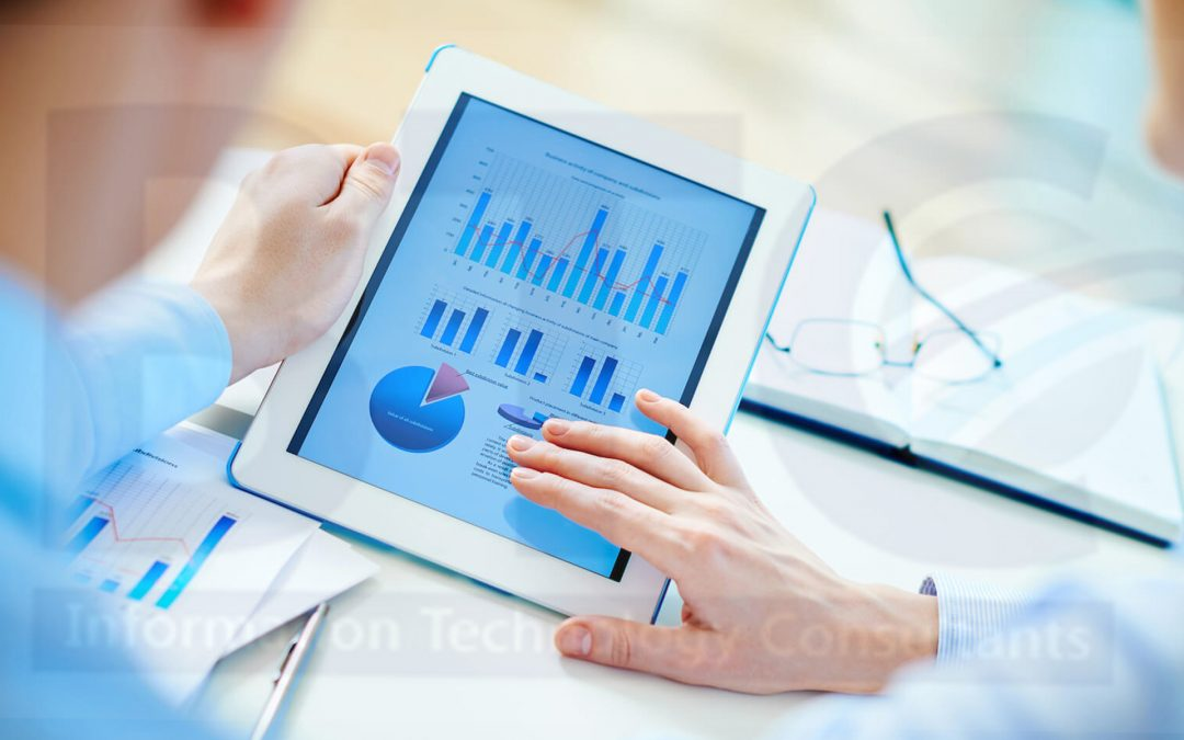 ERP Software – Need of the Hour for your Business in Dubai