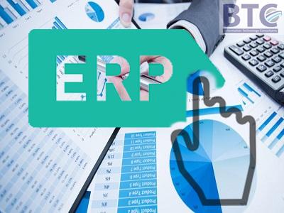 ERP-In-2018