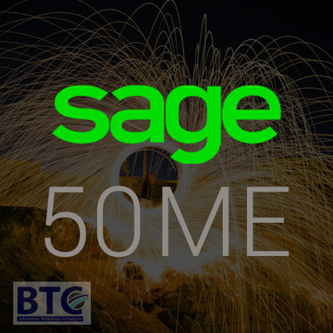 When You Need To Upgrade Sage 50 ME In The UAE?